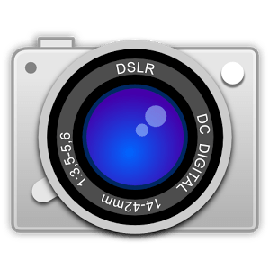 dslr-camera-pro