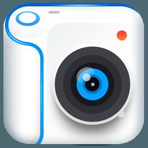 wonder-share-powercam-app