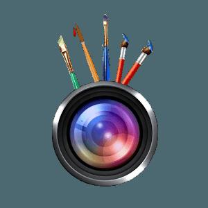 xl-camera-hd