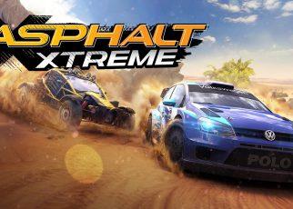 asphalt-xtreme-gameapp