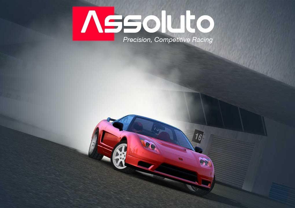 assoluto_racing_iosandroid