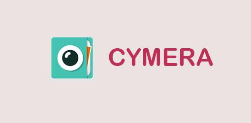 cymera_with_logo