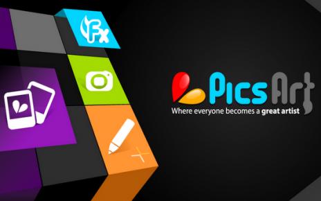 picsart_feature