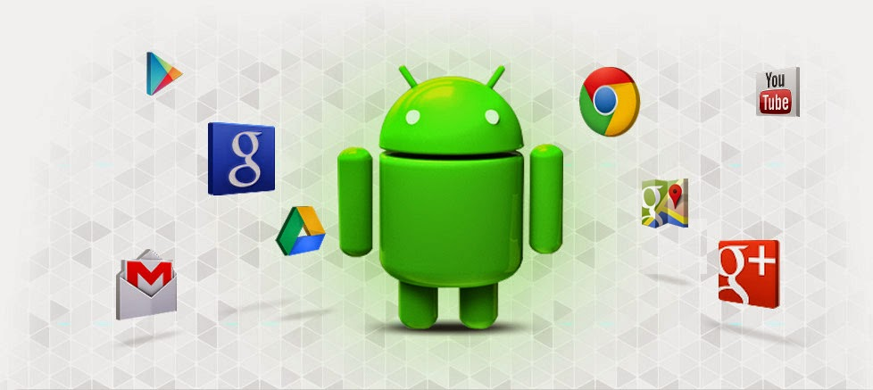 android_dowload