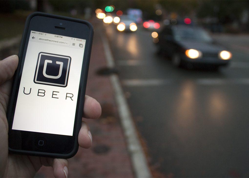 uber_smart