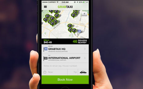 grabtaxi_appication_mobile