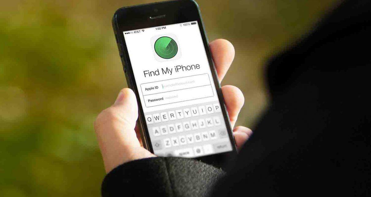 find-my-phone-app-top