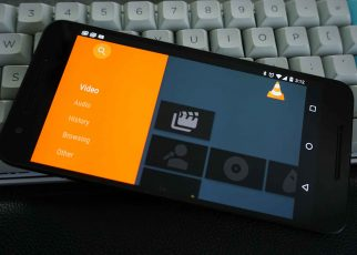 app-mobile-VLC-for-Android