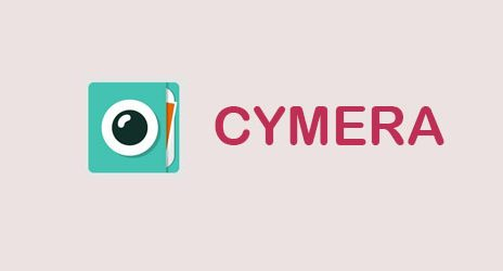 cymera_with_logo