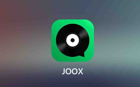 joox_appication_music