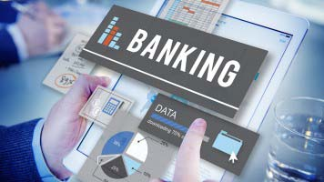 Application-Banking-mobile